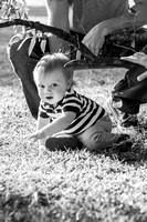 charleston-family-photographer-david-mandel